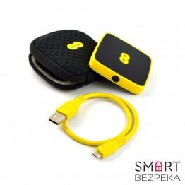 Мобильный 4G/3G роутер Alcatel EE40 - Фото № 9