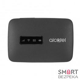 Мобильный 4G/3G роутер Alcatel MW40V