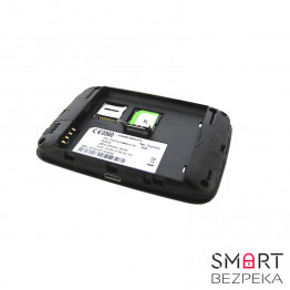 Мобильный 4G/3G роутер Alcatel MW40V - Фото № 5