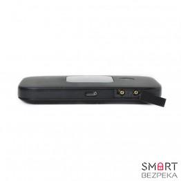 Мобильный 4G/3G роутер Huawei E5577s-321 - Фото № 7