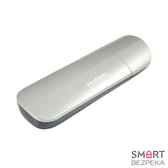 3G USB Модем Huawei E372u-8