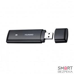 3G USB Модем Huawei E1750