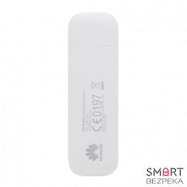 4G/3G модем Huawei E3372h - 607 - Фото № 4