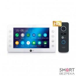 Комплект видеодомофона Neolight KAPPA+HD