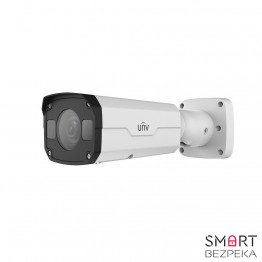 IP-видеокамера уличная Uniview IPC2322EBR5-HDUPZ