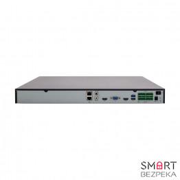 Сетевой IP видеорегистратор Uniview NVR304-32E-B - Фото № 9