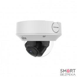 IP-видеокамера купольная Uniview IPC3238SR3-DVPZ - Фото № 4