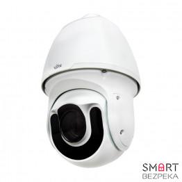IP-видеокамера уличная Speed Dome Uniview IPC6258SR-X22P - Фото № 1