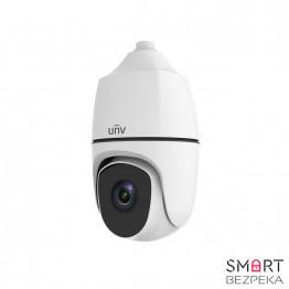 IP-видеокамера уличная Speed Dome Uniview IPC6852SR-X38UG