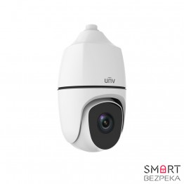 IP-видеокамера уличная Speed Dome Uniview IPC6852SR-X38UG - Фото № 20