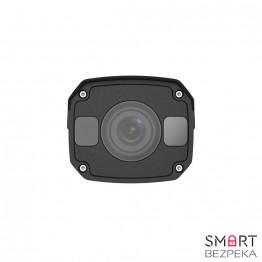IP-видеокамера уличная Uniview IPC2322EBR5-DUPZ-C - Фото № 4