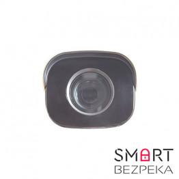 IP-видеокамера уличная Uniview IPC252ERA-X22DUG - Фото № 15