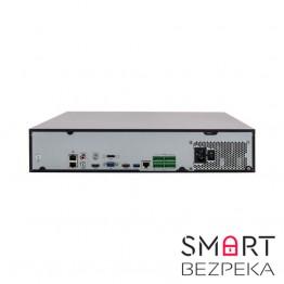Сетевой IP видеорегистратор Uniview NVR308-32E-B - Фото № 24