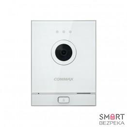 Вызывная видеопанель Commax DRC-41М