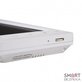 Видеодомофон Tantos Amelie - SD 7 (White)