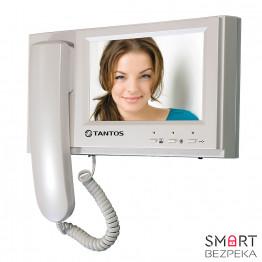 Видеодомофон Tantos Loki - SD 7