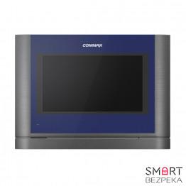 Видеодомофон Commax CDV-704MA - Фото № 22