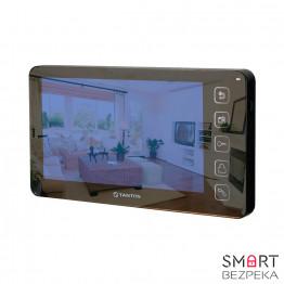 Видеодомофон Tantos Prime SD 7 (Mirror)