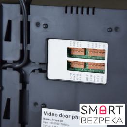 Видеодомофон Tantos Prime SD 7 (Mirror) - Фото № 22