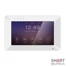 Видеодомофон Tantos Rocky 7 Wi-Fi