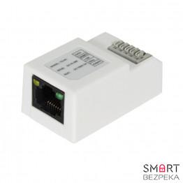 Адаптер для подключения мониторов или трубки Tantos TS-NC