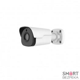 IP-видеокамера уличная Tecsar Lead IPW-L-2M30F-SF5-poe 40 mm