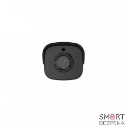 IP-видеокамера уличная Tecsar Lead IPW-L-2M30F-SF5-poe 40 mm - Фото № 17