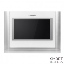 IP видеодомофон Commax CIOT-700ML