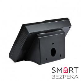 Биометрический терминал Zkteco P260 - Фото № 9
