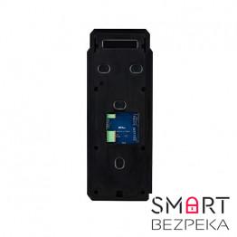 Биометрический терминал Zkteco PA10