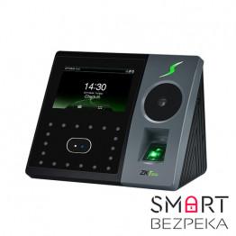 Биометрический терминал Zkteco PFace202