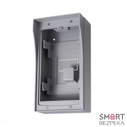 Накладная панель Hikvision DS-KAB01