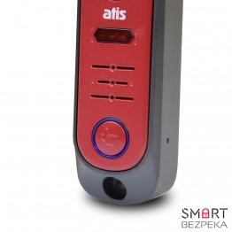 Вызывная видеопанель ATIS AT-380HD - Фото № 8