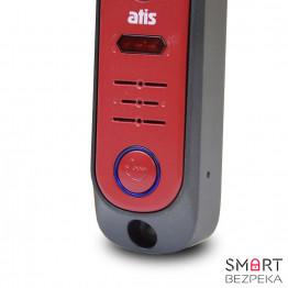 Вызывная видеопанель ATIS AT-380HR