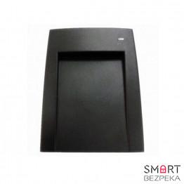 USB устройство для ввода карт в контроллер Dahua DH-ASM100