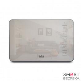 Комплект видеодомофона ATIS AD-450M Mirror Kit box