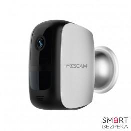 Внутренняя IP-камера Foscam B1 White
