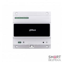 Конвертер для IP домофонов Dahua DH-VTNC3000A