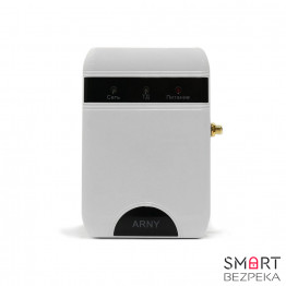 WI-Fi конвертер ARNY AWC-116
