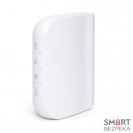 Беспроводный домофон ARNY AVP-1000 WiFi
