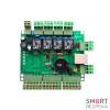 Сетевой контроллер доступа IRS NAC-01 - Фото №5