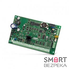Плата приемно-контрольного прибора Satel INTEGRA 32