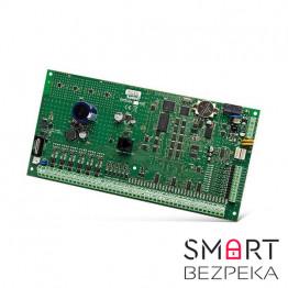Плата приемно-контрольного прибора Satel INTEGRA 128
