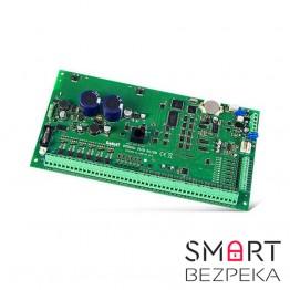 Плата приемно-контрольного прибора Satel INTEGRA 128 Plus