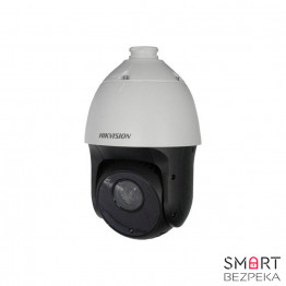 Роботизированная SPEED DOME IP-камера Darkfighter Hikvision DS-2DF8236I-AELW