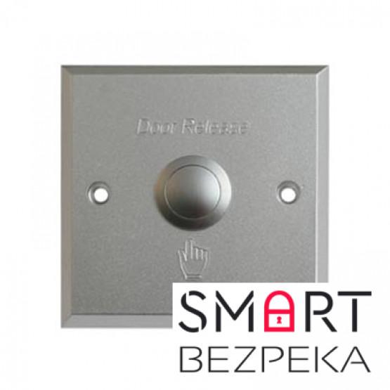 Кнопка выхода ABK-800B