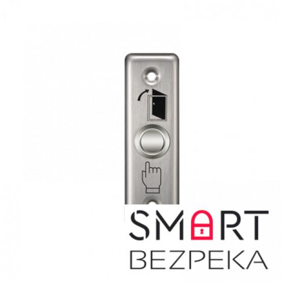 Кнопка выхода PBK-811A