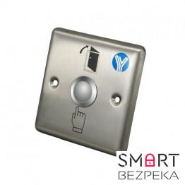 Кнопка выхода PBK-811B - Фото № 2