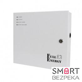 Блок бесперебойного питания Full Energy BBG-245
