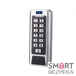 Кодовая клавиатура YK-768A
